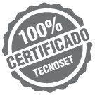solucoes_printing_tecnocarbon_selo