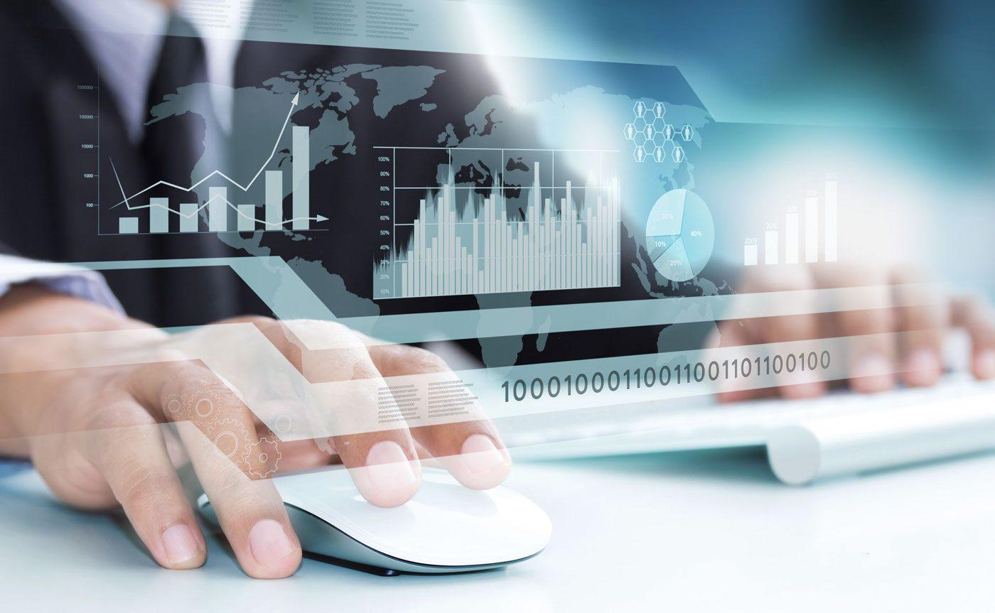 O Big Data muda a maneira de fazer negócios