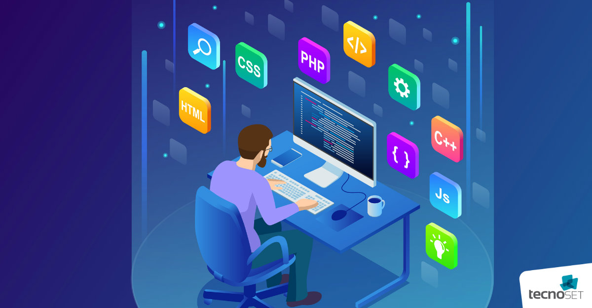 Entenda as vantagens de contratar uma integradora de serviços de TI