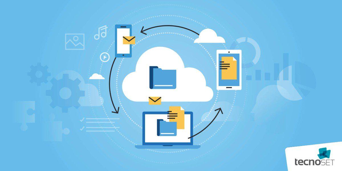 Qual a relação entre cloud computing e RH? Descubra neste post