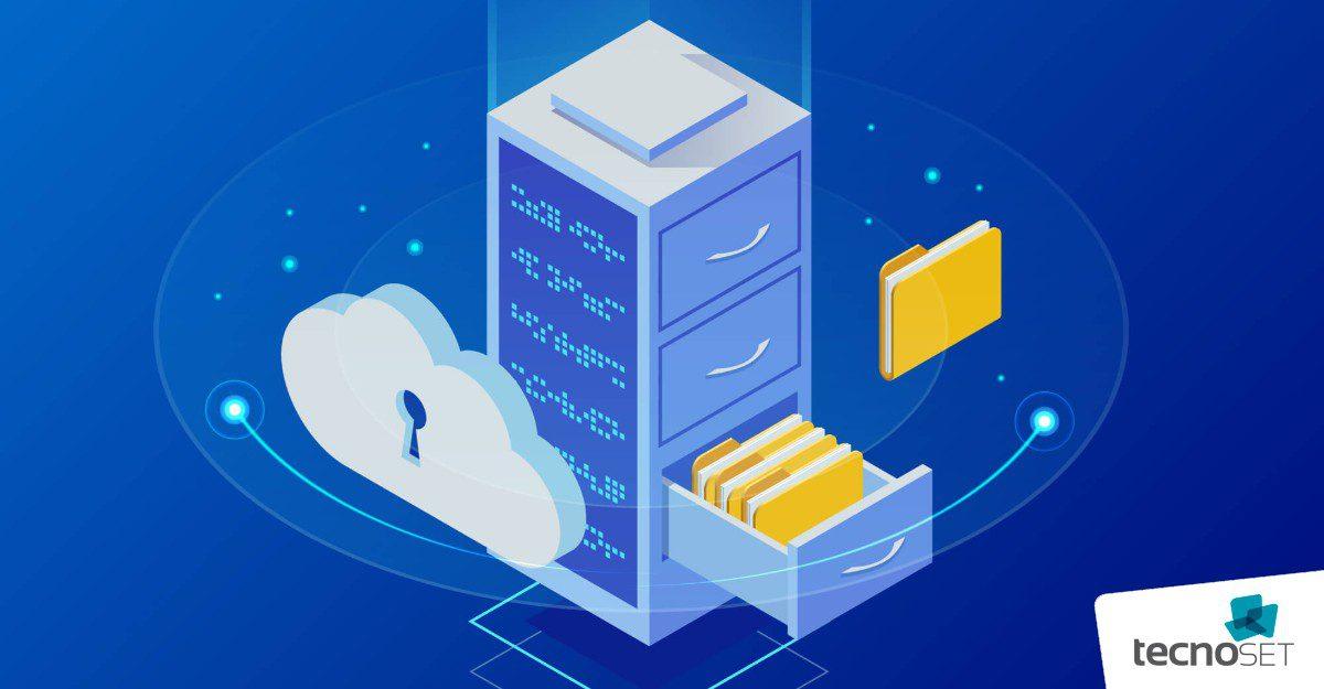 Segurança de documentos: confira as 4 melhores práticas