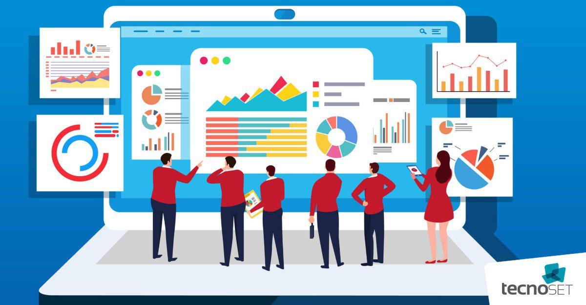 Estratégias de TI: saiba como promover mudanças eficazes