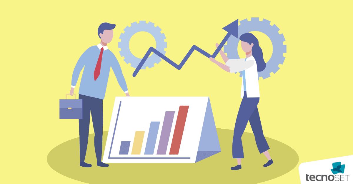 O que é Business Process Outsourcing (BPO) e são quais seus benefícios?