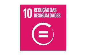TECNOSET - Socioambiental - ODS10