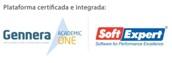 TECNOSET - plataforma certificada e integrada